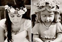 .. and My Future Wedding / by Lilla Cséfalvay