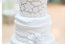 Wedding / by Lisa Gallagher