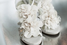 we heart shoes. / by Tigerlilly Jewelry