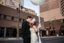 Wedding / by Renaissance Phoenix Downtown Hotel