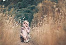 Photography / by Katie Sedlak