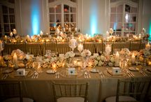 When I say I Do... / Engagement and Wedding Ideas / by Heather Mastrangelo