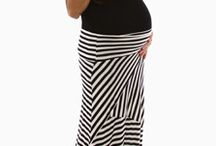 pregnancy / by Kristi Todd