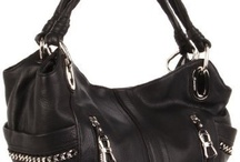 cute-shoulder-bags-colection / by remonyhite ulumuqi