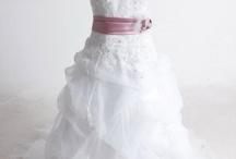 dresses / by Breezy Burke-Eastin