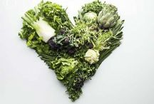 Healthy Living | Walgreens.com / Get tips and advice on healthy living for all ages.  / by Walgreens
