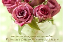 Happy Women's Day / by Search Quotes