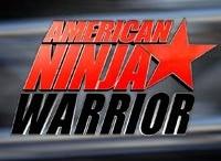 American Ninja Warrior / by G4TV Official