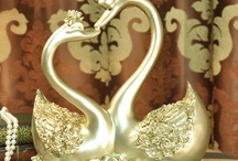 Wedding Gifts / Gift ideas for weddings / by DINTIN
