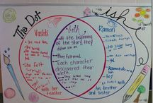 School-5th grade SF Unit 2 / by Susan Coltharp