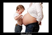 Maternity / by Dana Rose