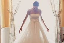 Weddings / by Jennifer Derleth