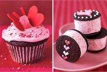 valentines day ideas / by Resemee Antonio