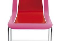 Cha Cha  chairs! / by LaSha!!!
