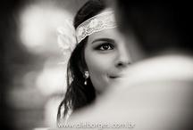 Wedding / by Ana de Almeida