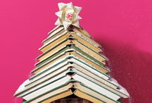 Recycled Books / by BPL (Iowa)