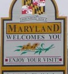 Maryland My Maryland / by C Schofield