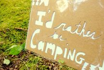 Camping/RV / by Cindy Tooley