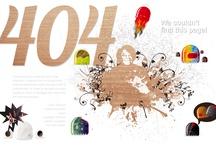 404 / by eean.co.uk