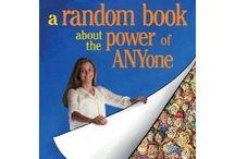 Books Worth Reading / by Lynne Meyer