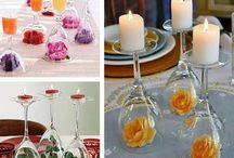 home ideas / by michelle