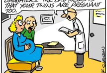 Funny / by Peter Osborne