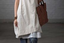 Style Dress / by Asya Ter