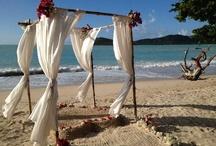 Destination wedding locations / by Peter Lane Photography Ltd.