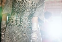 Style / by Annaliisa Kapp