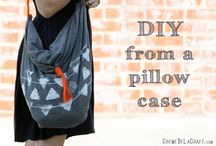 Creative Tote Sweeps / by Craftbaby