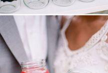 Wedding stuff / by Terri Maxey