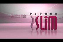 Plexus / by Sherry Gleason