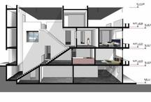 ARCHITECTURE AND DESIGN / Architecture and design / by Ana Martinez