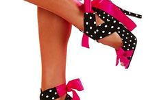 Zapatos / by marta guiote