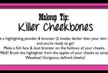 Makeup  / by MajicBeautyOfficial
