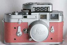 Photog Stuff / by Catherine Click