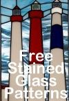 Stained Glass/mosaic / by Amy Wissel