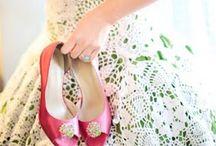Fashion/Clothing Ideas / by Joyce Holland