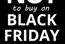 For saving money / by Bernice @ TheStressedMom.com