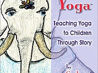 Yoga / by Amy Heimkreiter