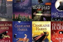 Books Worth Reading / by Melinda Barrington