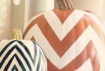 Fall Season / by Kandrac & Kole Interior Designs