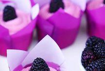Purple Power / Celebrating purple / by MiMi