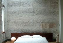 apartment / by Kripa Patel