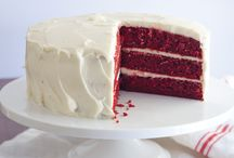 Valentine's Day / Sweet treats for the ones you love / by Taste of the South Magazine