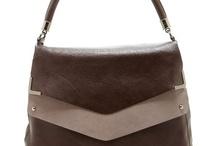 I ♡ Handbags!! / by Brooke Love