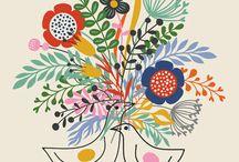 Card Ideas / by Debbie Gaetz