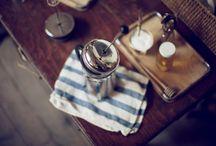 moments... / by mini Design