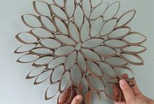 Decor / by Beth Breslow