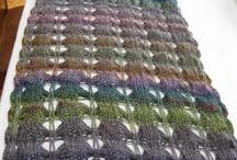 knitting machine / by Barbara Albert